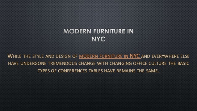 MODULAR TABLES   MOBILE TABLES. Types of conference room tables and changing trends of furniture stor