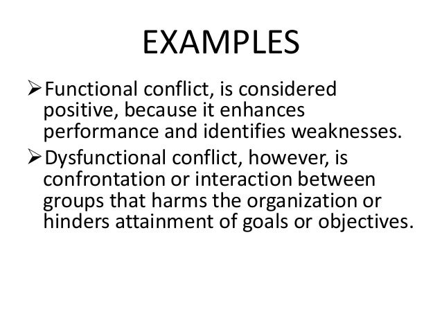 is conflict inevitable in all cultures Assessing organizational culture and structure, as well as examining individual employee competencies, provide windows into workplace behavior and into the roots of conflict.
