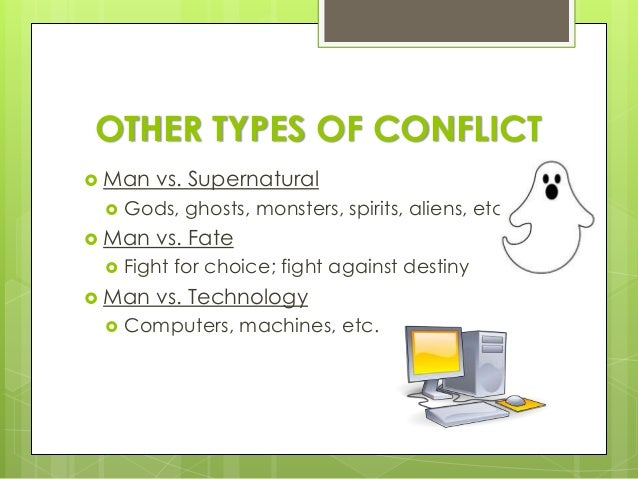 internal conflict in organization and the Although conflict is an unavoidable reality of everyday life, regardless of professional and personal situations, a review of the literature fails to provide one universal definition of conflict.
