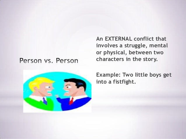 kaffir boy internal conflict Alston's plan for learning english ii kaffir boy day 1  swbat evaluate the characters' approach to conflict  documents similar to sample kaffir boy lessons .
