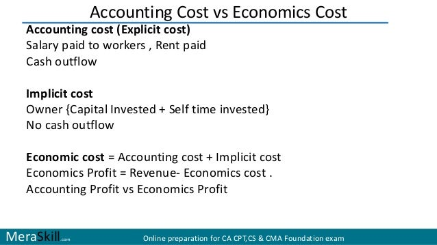 non traceable costs Nonmanufacturing overhead (explanation) print pdf (product costs only include direct material, direct labor, and manufacturing overhead) nonmanufacturing costs are reported on a company's income statement as expenses in the accounting period in which they are incurred.
