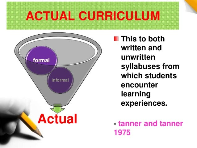 5 types of curriculum This opinion writing unit of study is meets standards while following a writing  workshop approach free from the curriculum corner read more.