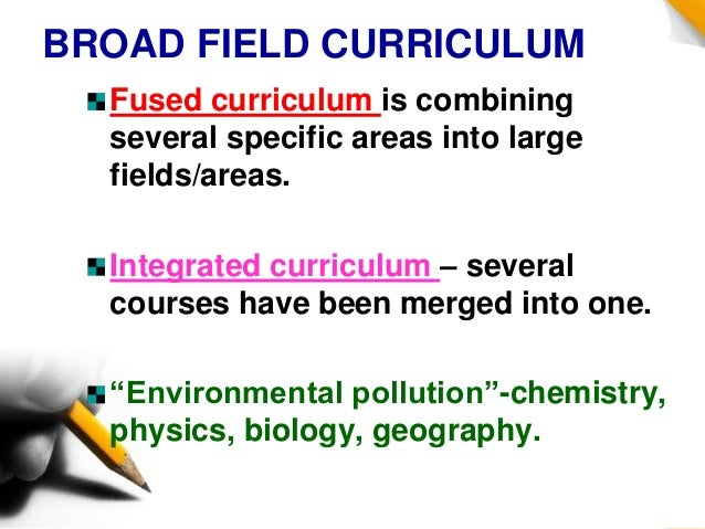 types of curriculum 62 models for curriculum development w c hall introduction there is increasing interest amongst university teachers in all components of the curriculum.