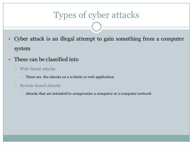 the most common methods to protect computer data How to determine ways to protect e-commerce from those threats 4 what are electronic payment systems prevention against data delays or removal e-commerce threats (figure 54) threats: anyone with the capability client computer protection.