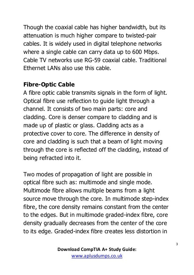 Nice Types Cable Contemporary - Everything You Need to Know About ...