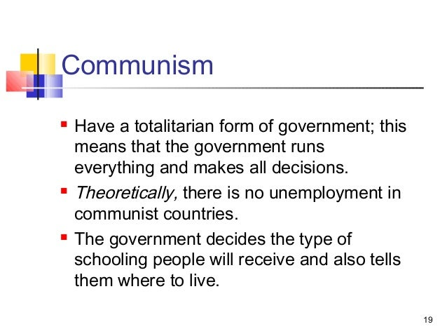 the main features and types of socialism Answerscom wikianswers categories history, politics & society politics and government libertarianism what are the main features of liberalism and socialism what would you like to do the main social and cultural features of the 1970s in australia.