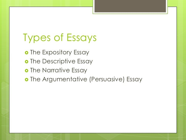 three categories of drinkers essay Different classification types of essays on custom-essaysorg custom-essaysorg custom essay writing service custom essay / how to write an essay / types of essay.