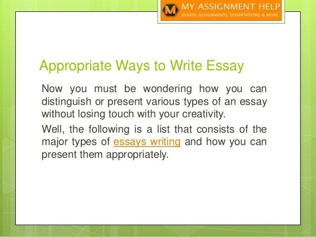 Thesis statement vs topic sentence worksheet custom writer site