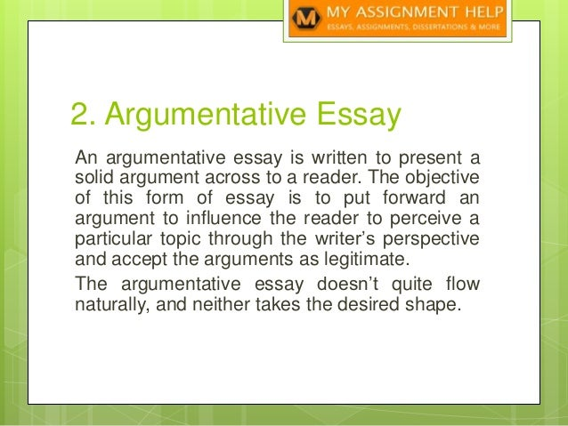 Writing the recommendation section of a research paper