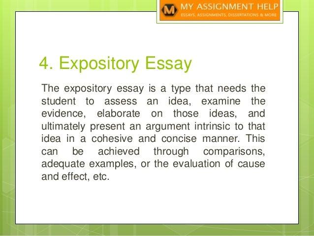 Powerpoint dissertations