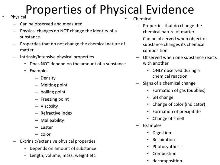 categories and types of evidence and In a court of law, evidence is presented in a variety of forms,  this type of  evidence is sometimes referred to as 'tacit'  anticipates the kinds of evidence  that.