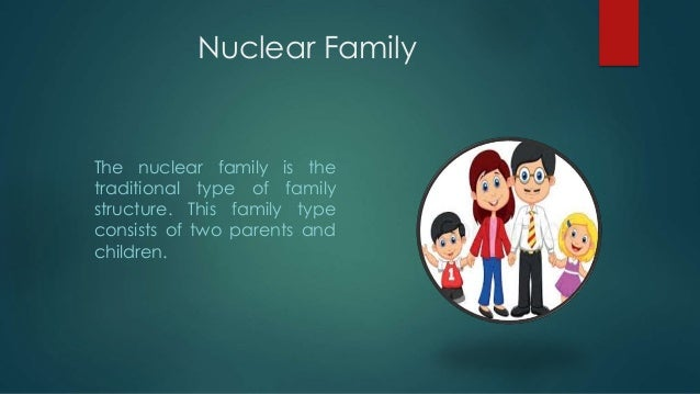 diagram of parts of the foot diagram of nuclear family