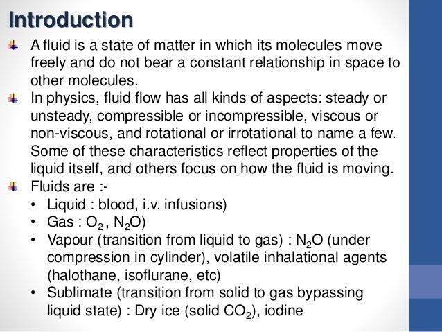 types of fluid flow pdf