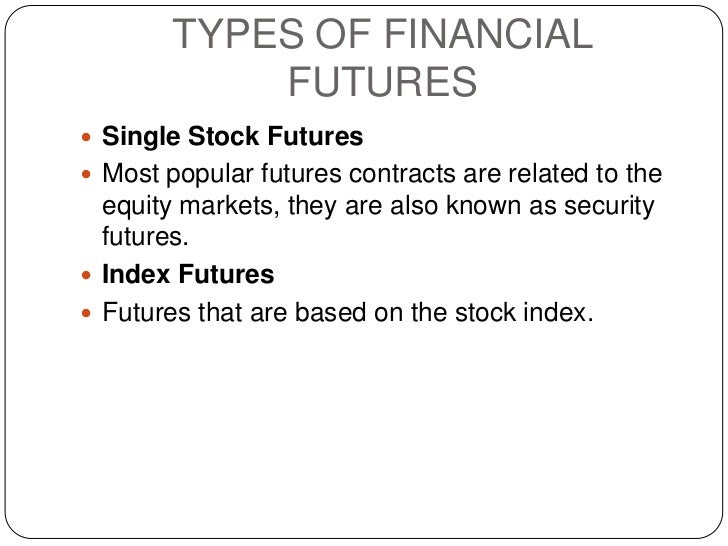 futures contract The last, change, open, high, low and previous close for each crude oil wti futures future contract.