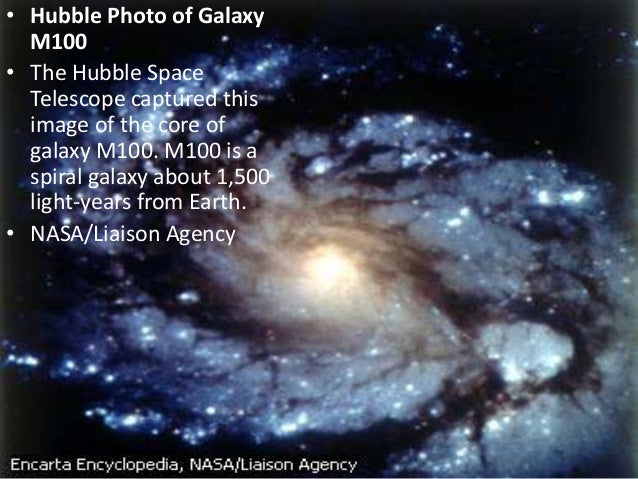 types of astronomy - photo #49