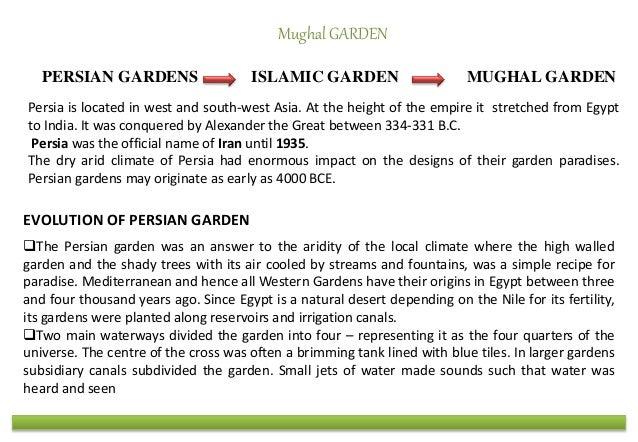 Types of gardens on fairies gardens designs, french gardens designs, japanese gardens designs, english gardens designs, chinese gardens designs, mediterranean courtyard gardens designs, italian gardens designs,