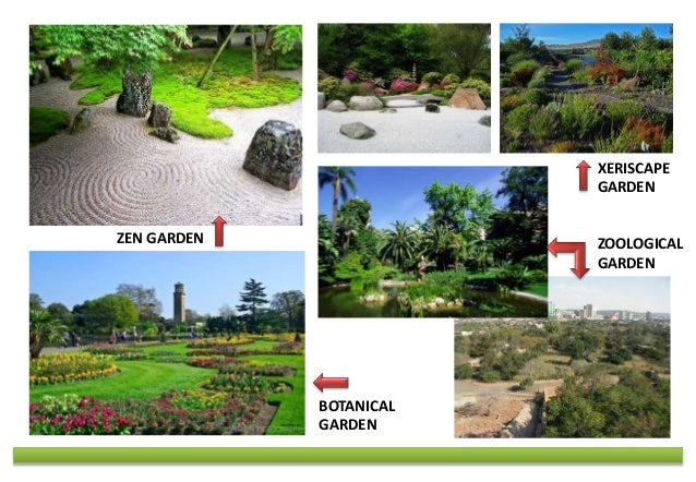 types-of-gardens-8-638.jpg?cb=1430449727