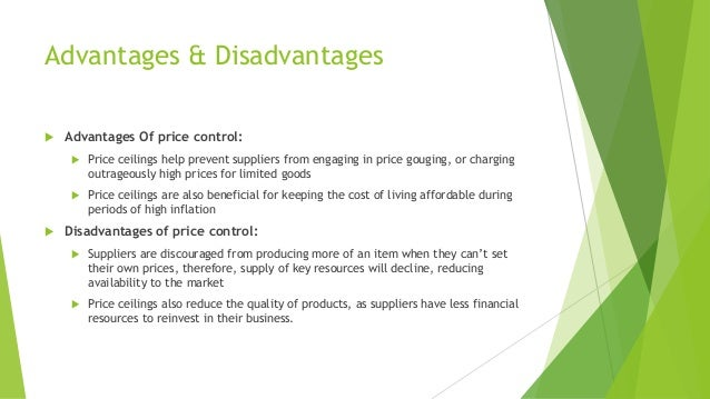 role of price mechanism essay The price mechanism as you put it, is actually the way that goods are exchanged for money if the price is too high not many goods are sold, if it is.