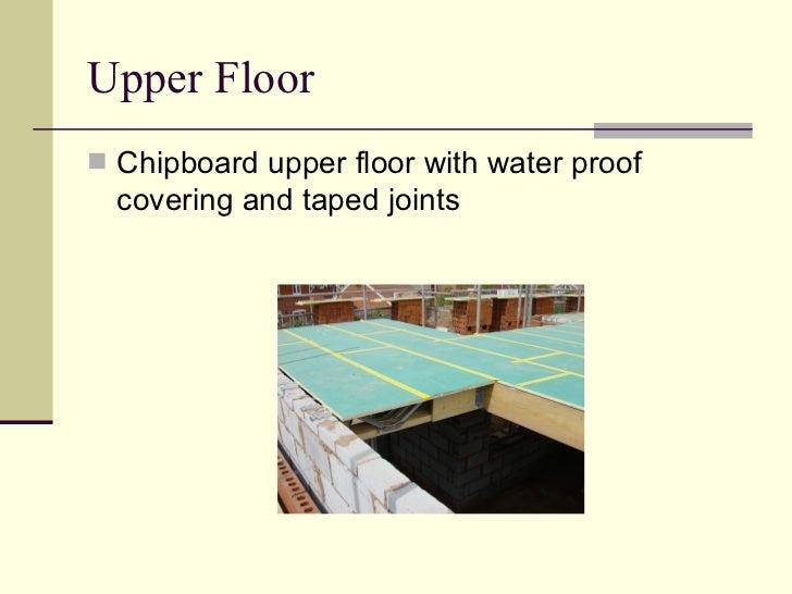 Upper floor pics