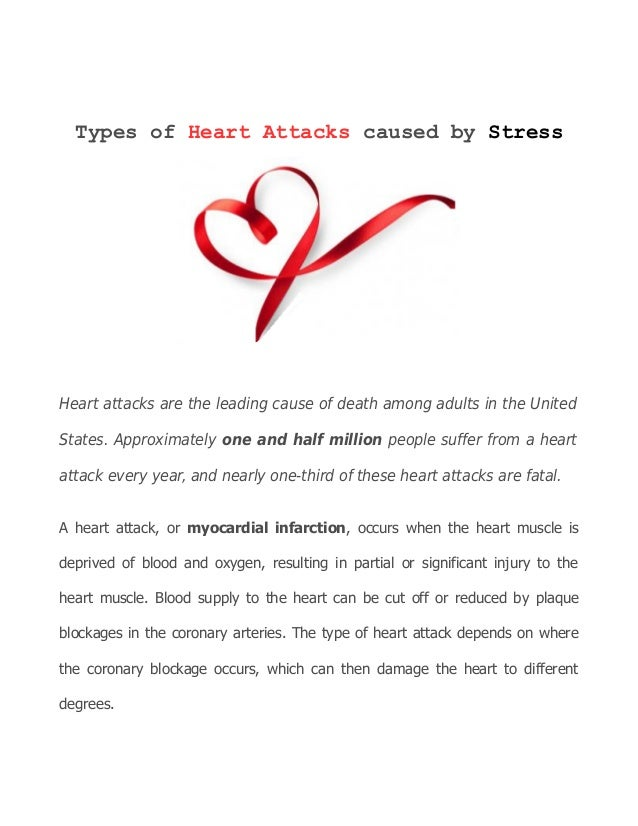 heart and stress results Stress effects on the body therefore putting them at greater risk for the effects of stress on heart disease endocrine when the body is stressed.