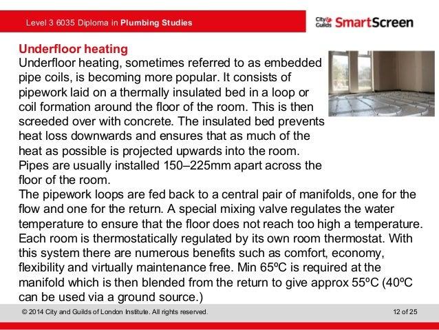 Best Heat Emitters In A Building