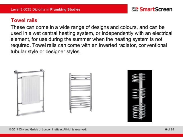 Charming Central Heating System Types Pictures Inspiration