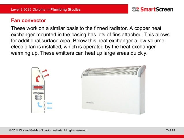 types of heat emitters used in underfloor heating systems. Black Bedroom Furniture Sets. Home Design Ideas