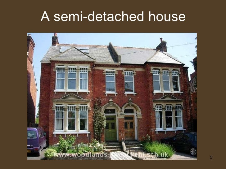 Different types of houses for school project house best for Different kinds of houses