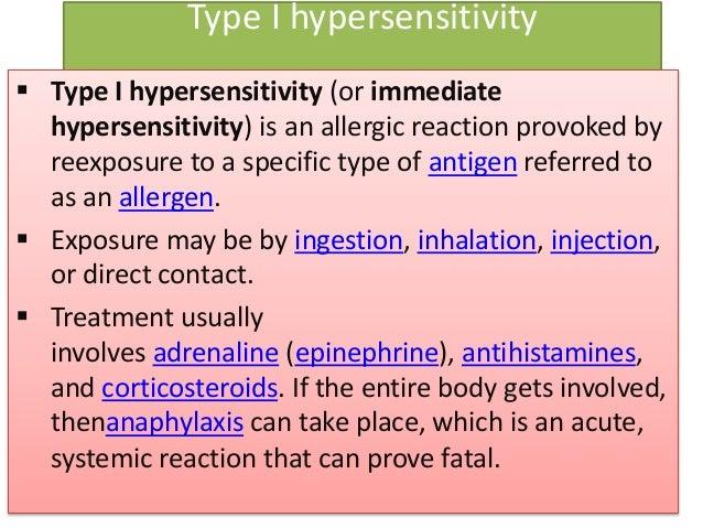 allergic reaction to testosterone shot