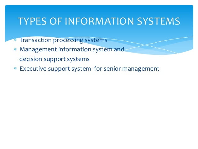 types of information systems by brittan About armorique ship information and on board services one of our nine ferries to france, our cruise ferry armorique was specifically designed and built for brittany ferries, and in particular our plymouth-roscoff route, armorique was.