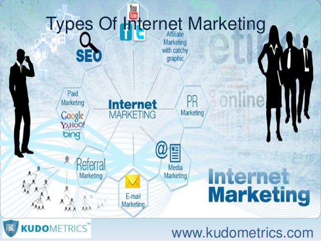 types of marketing strategies on foreign