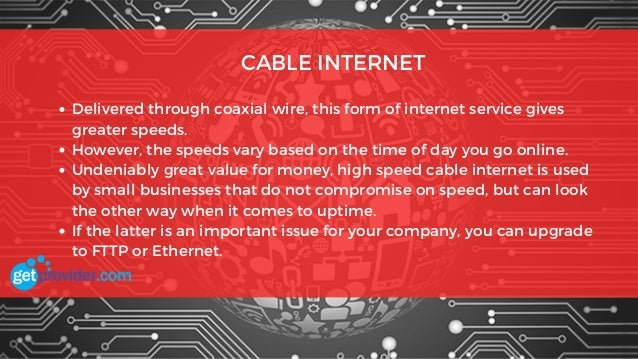 Cable Companies In My Area >> Cheap Cable Internet Internet Providers In My Area