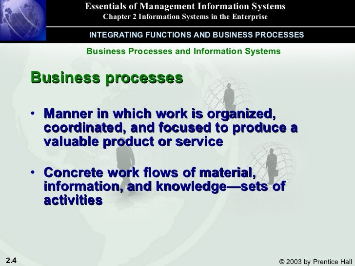 proposal of the types of information systems The advancement of information systems and technology offers a vital  by this  proposed generic framework that outlines the main information for security  in  addition, eight step-by-step security audit processes and audit types are  presented.