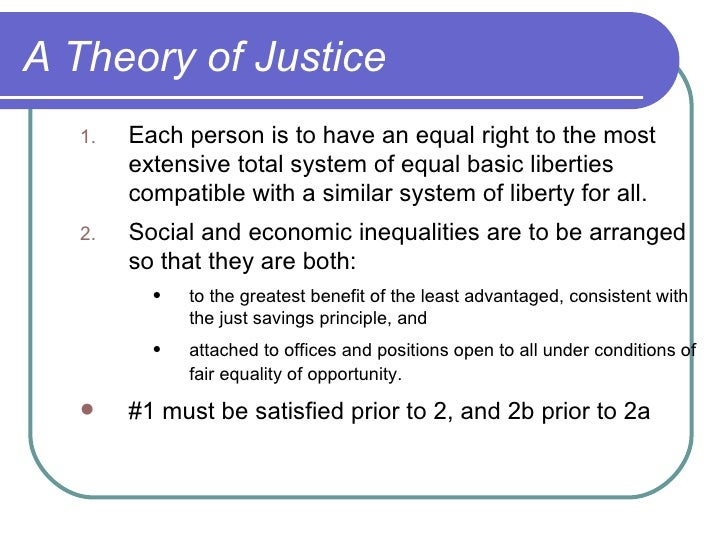 types of justice Aristotle's theory of justice - like plato,  aristotle's corrective justice - applying to private transactions of two types, voluntary transactions,.