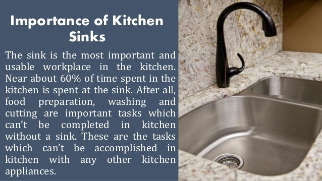 Types of kitchen sinks types of kitchen sinks 2 workwithnaturefo