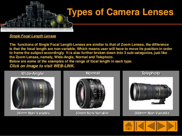 focal length of lenses Hf-sr4a series 5 megapixel ir-corrected day and night lenses with fixed focal  length and c-mount for high-resolution applications in machine vision,.