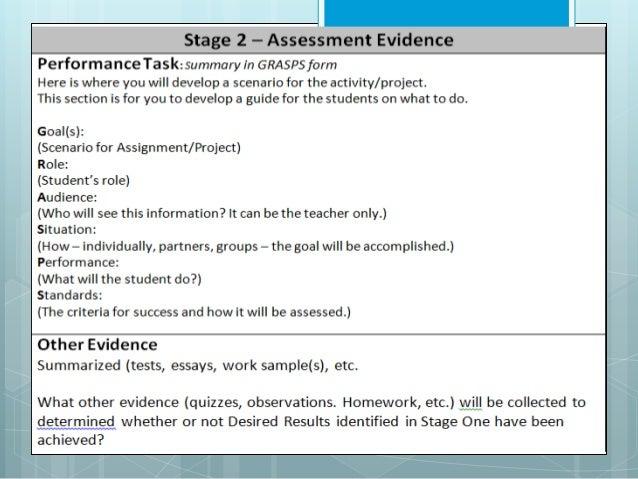 Sample Ubd Lesson Plan In Filipino Subject In High School