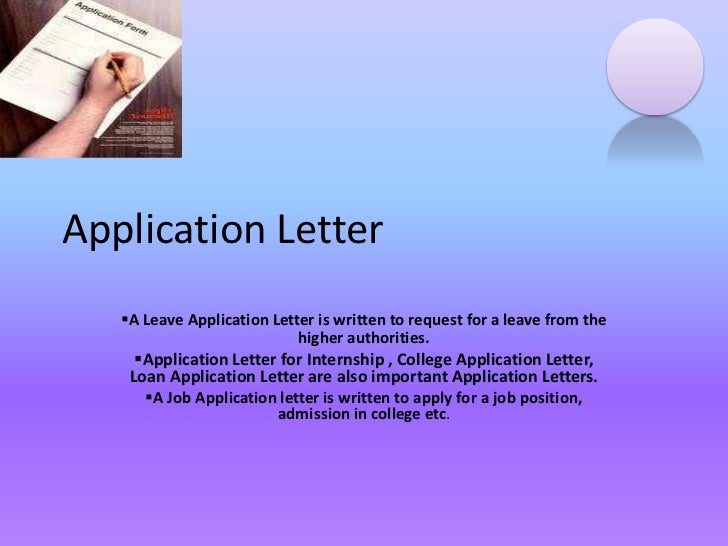 letter of recommendation sample types of letters 2618
