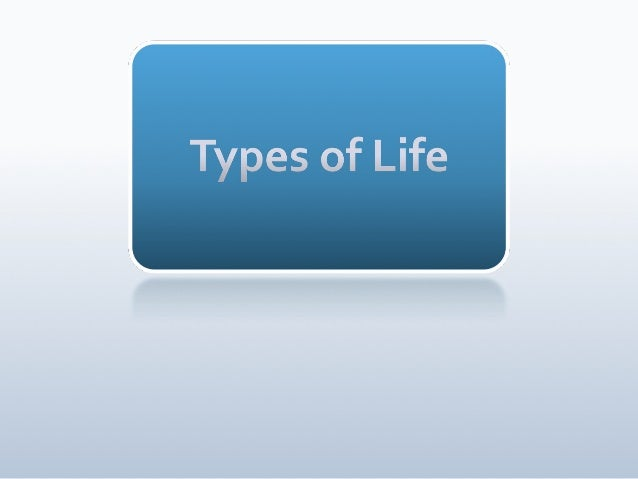 Essential Question: What are the main categories of living things and what are the basic characteristics of each category?