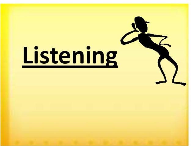 9 Effective Communication Skills