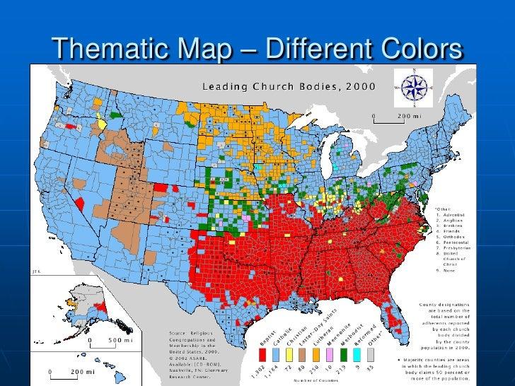 Types of Maps on three types of states, three types of reports, three types of landscape, three types of map projections, three types of ecosystem, three types of bar graphs, three types of graphics, three types of globalization, three types of education, three types of models, three types of soil erosion, three types of economics,