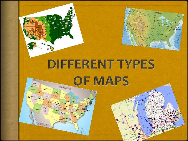different-types-of-maps-1-638 Different Types Of Maps Powerpoint on different maps of the world, different time zones powerpoint, physical political maps and powerpoint, different types of maps geography, types of map projections powerpoint, different types of world maps, lines of latitude and longitude powerpoint, different types of maps worksheets,