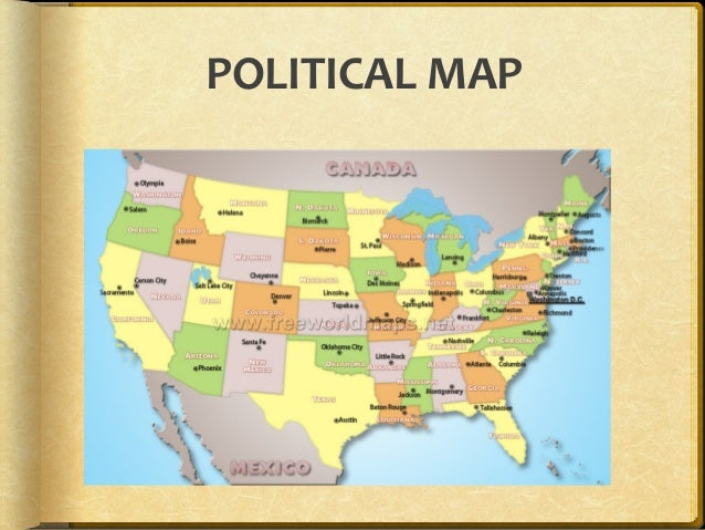 map typer
