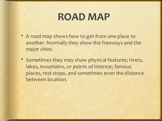 Different Types of Maps on 2010 powerpoint maps, 3 different maps, names of different maps, different types of world maps, types f o maps, different view maps,