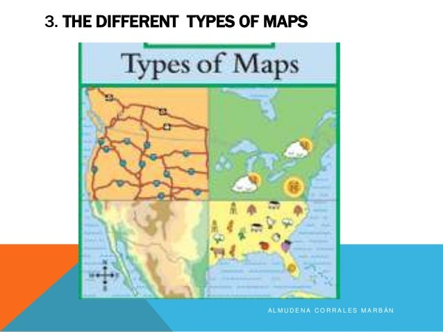 Types of maps year2 on illustrations of projection maps, 4 different time zones, types of precipitation maps, various types of maps, types of forests maps, types of geographical maps, kinds of maps, the 5 different maps, examples of types of maps, 3 types of thematic maps, 3 different maps, different projections of maps,