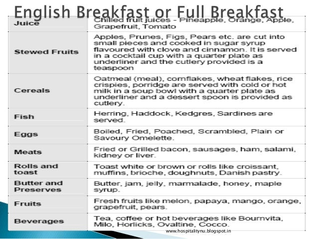Eating and drinking: health issues use of english. Ppt download.