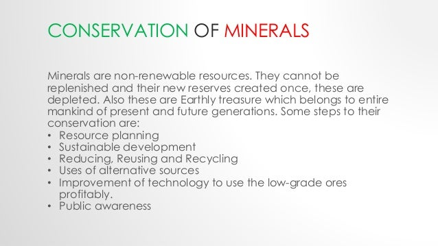 how many kinds of ore dressing Mineral processing wikipedia in the field of extractive metallurgy, mineral processing, also known as ore dressing, is the  mineral processing can involve four general types of unit operation: comminution.
