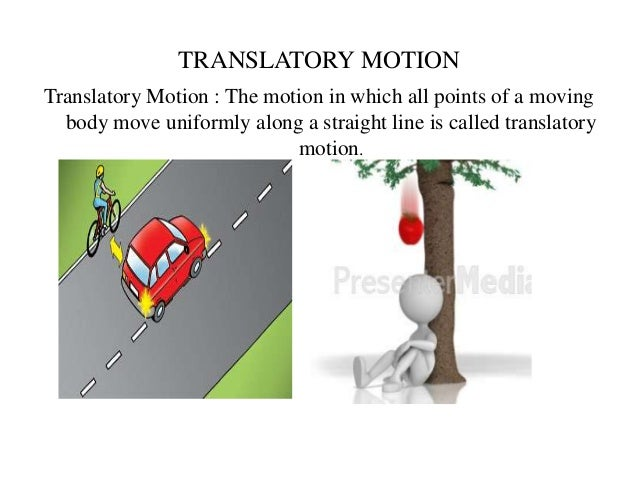 Types of motion types of motion translatory motion circular motion 3 ccuart Choice Image