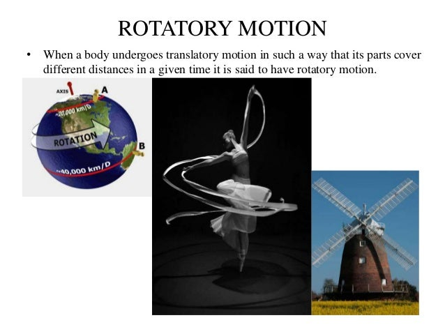 Types of motion 8 rotatory motion ccuart Images