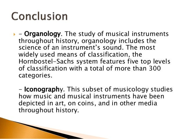 music organology Wiki for -- mus 536 area studies in ethnomusicology: musical connections of  the western indian ocean.